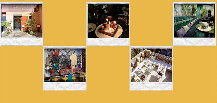 migliori-cafe-di-marrakech