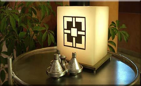 migliori-hotel-di-dakhla-bab-al-bahar-hotel-et-spa