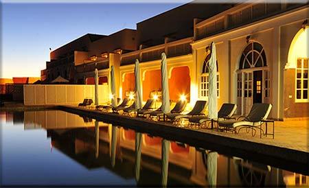 migliori-hotel-di-dakhla-calipau-sahara