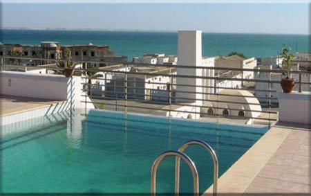 migliori-hotel-di-dakhla-hotel-sahara-regency