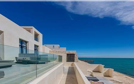 migliori-hotel-di-dakhla-le-palais-rhoul-spa