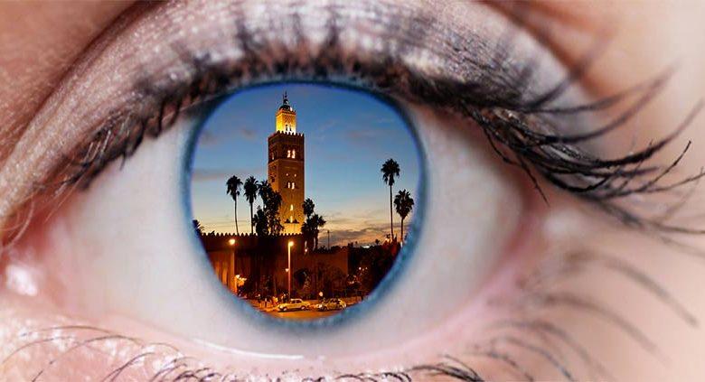 Marrakech riapre al turismo