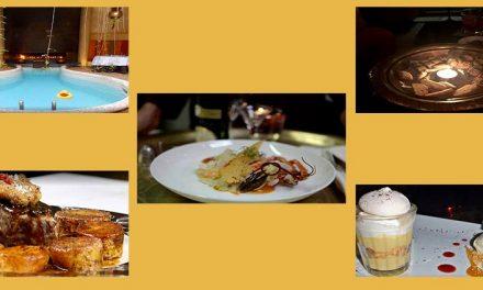 Viaggio attraverso i ristoranti più cari di Marrakech