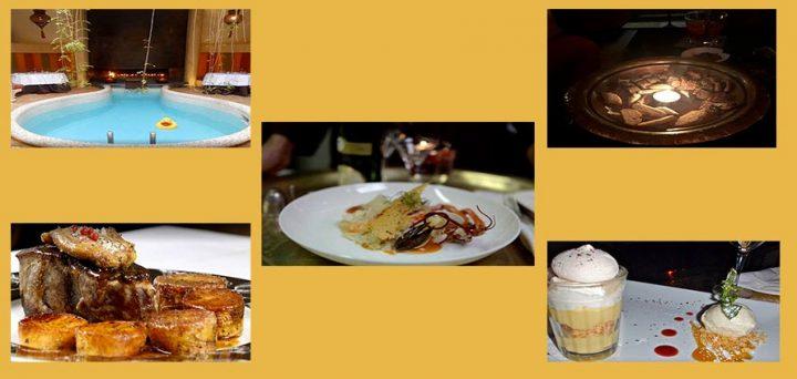 viaggio-attraverso-i-ristoranti-piu-cari-di-marrakech-1