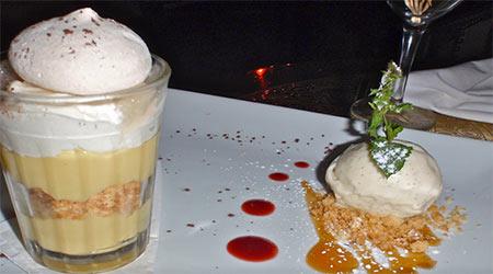 viaggio-attraverso-i-ristoranti-piu-cari-di-marrakech-comptoir-darma