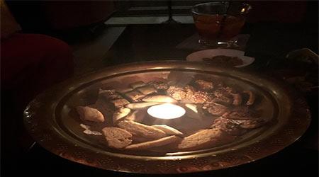 viaggio-attraverso-i-ristoranti-piu-cari-di-marrakech-la-maison-arabe