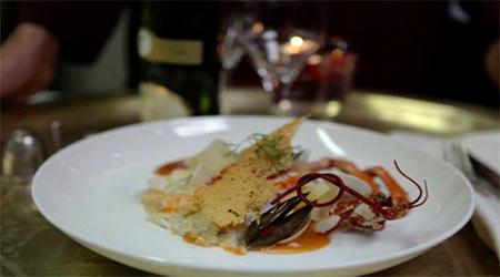 viaggio-attraverso-i-ristoranti-piu-cari-di-marrakech-la-red-house