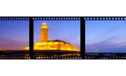 Cose da vedere a Casablanca