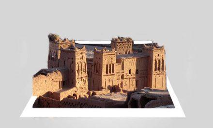 Marrakech design le tradizionali e affascinanti piastrelle di cemento