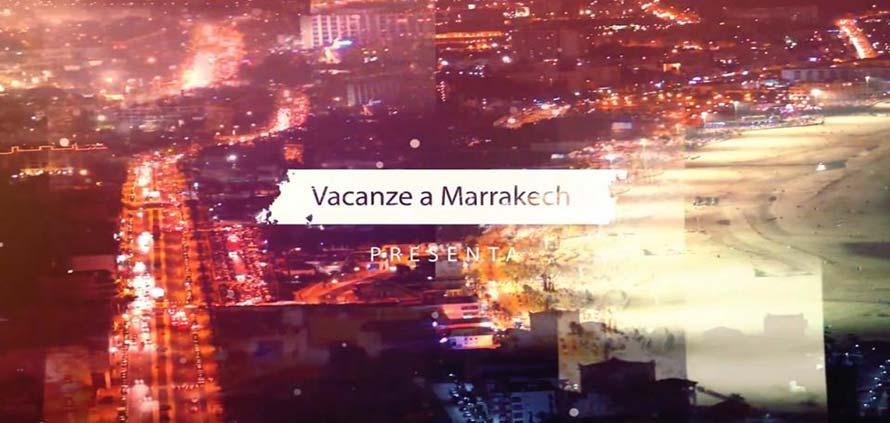 Consigli su Agadir by Vacanze a Marrakech