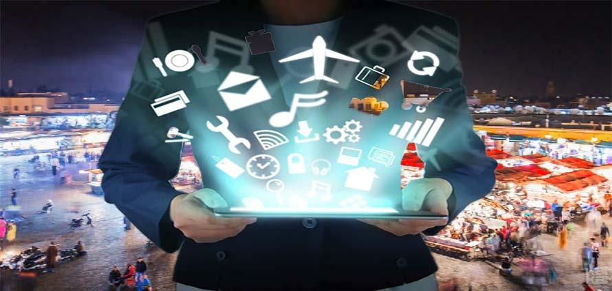A Marrakech il primo Digital Travel Market