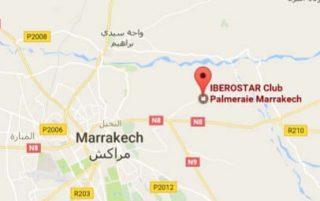 All'Inclusive Marrakech