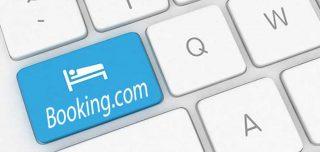 Ecco come inserire il tuo Hotel Riad su Booking com