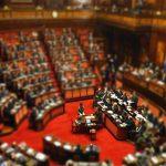 Gruppo interparlamentare di amicizia Italia-Marocco