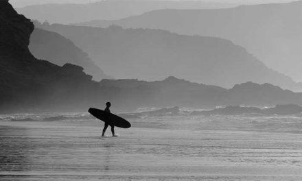 In Marocco per una vacanza di sport