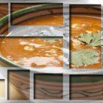La buona zuppa marocchina Harira