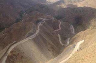 la via del passo Tizi n Tichka.jpg
