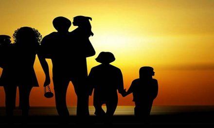 Una vacanza in Marocco con bambini