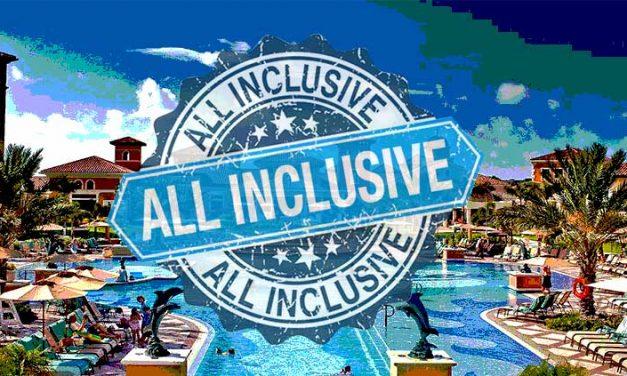 Offerte Marocco All Inclusive