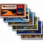 Le calamite di Marrakech