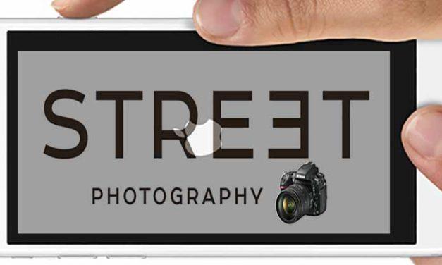 Street Photograpy a Marrakech