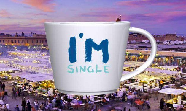 5 locali dove andare da single a Marrakech