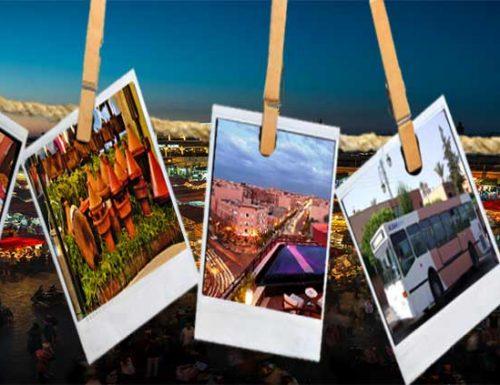 Shopping a Marrakech – 9 regole per farlo bene