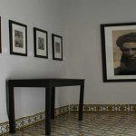 Museo della fotografia di Marrakech