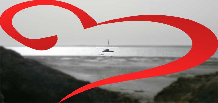 Dakhla escursione in Catamarano