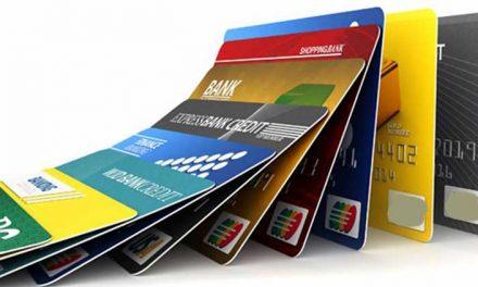 Carte di Credito valide in Marocco