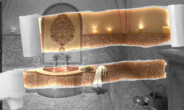 Spa Marrakech