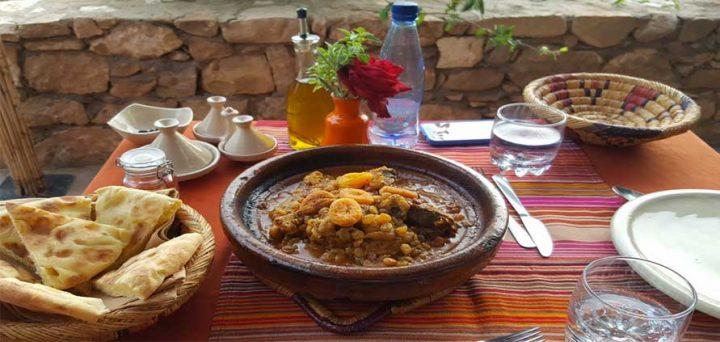 Riad Agadir