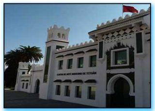 Tetouan Marocco