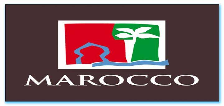 Notizie utili Marocco