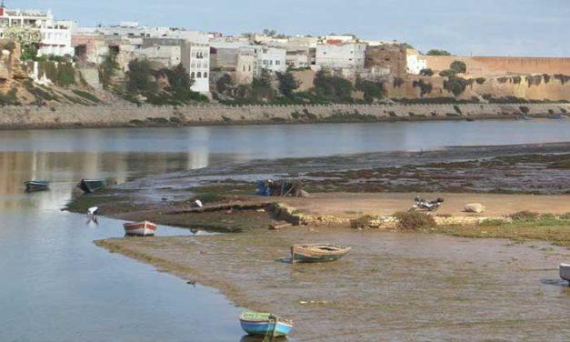 Azemmour Marocco