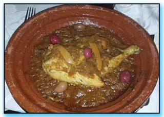 Cosa fare in Marocco