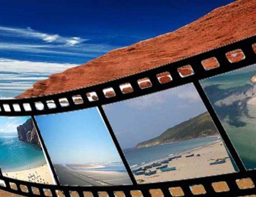 Le 5 Migliori spiagge in Marocco