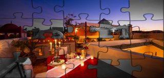 10 Consigli su Marrakech
