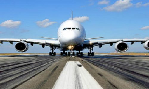 Aeroporti Marocco
