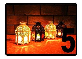 Oggetti Tipici Del Marocco.Prodotti Tipici Del Marocco 5 Articoli Da Comprare Assolutamente