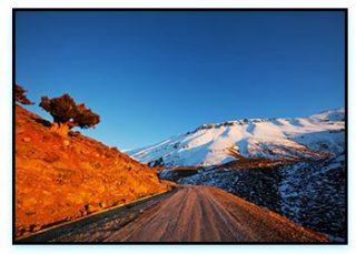 Turismo responsabile Marocco