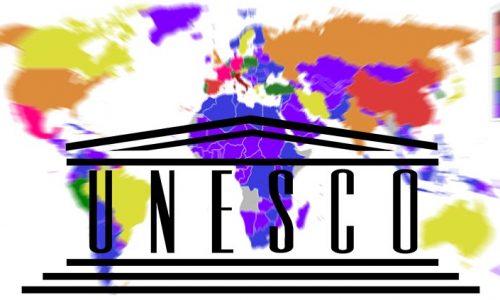 Siti Unesco Marocco