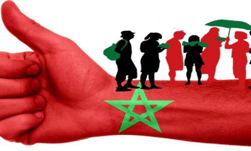 Guide Turistiche ufficiali del Marocco