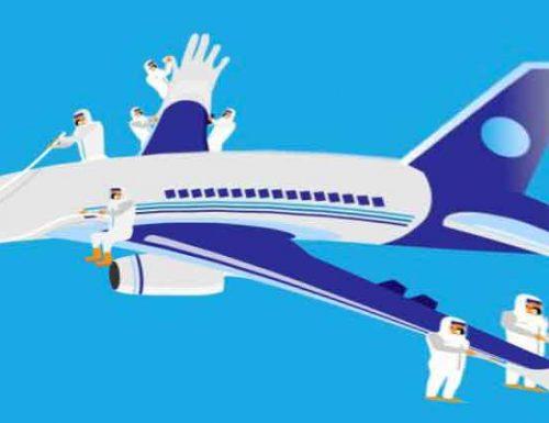 Ryanair riprende voli per Marrakech